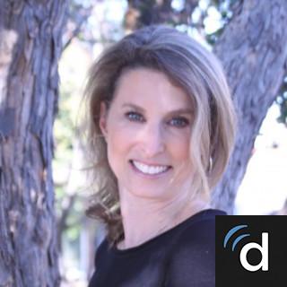 Lauren Greenberg, MD, Plastic Surgery, Palo Alto, CA, Sequoia Hospital