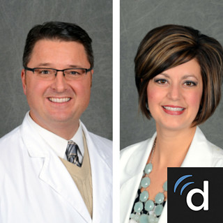 Allison (Friske) Boonie, Family Nurse Practitioner, Grand Rapids, MI, Spectrum Health - Butterworth Hospital