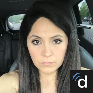 Paola (Paderes Torrico) Daza, MD, Family Medicine, Baileys Crossroads, VA