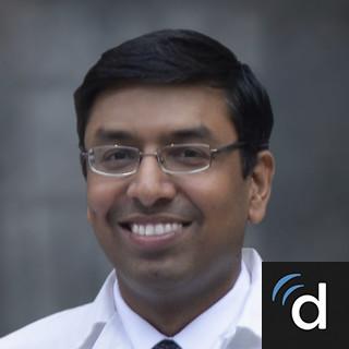 Anip Bansal, MD, Nephrology, Aurora, CO, University of Colorado Hospital
