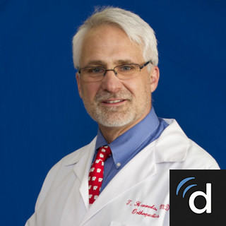 Dr Todd T Hannula Orthopedic Surgeon In Marion Va Us News