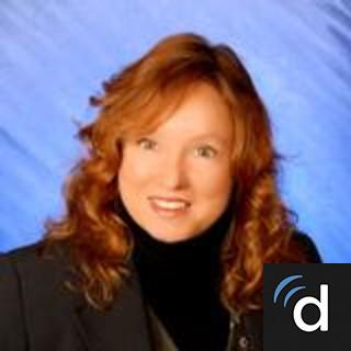 Amy Tesar, DO, Family Medicine, Belmond, IA, UnityPoint Health - Finley Hospital
