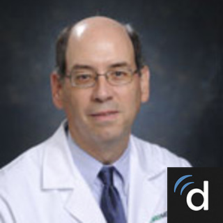 Larry Hunt, MD, Internal Medicine, Birmingham, AL, University of Alabama Hospital
