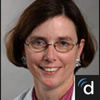 Barbara Gruner, MD, Pediatric Hematology & Oncology, Columbia, MO, University of Missouri Health Care