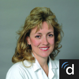Cathy Clubb, MD, Obstetrics & Gynecology, Commerce Township, MI, DMC Huron Valley-Sinai Hospital