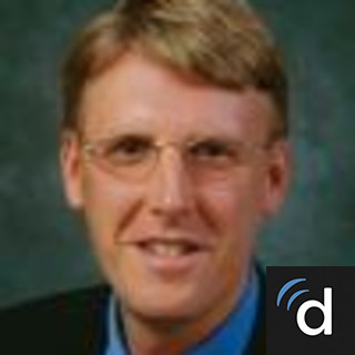 Todd Loehrl, MD, Otolaryngology (ENT), Milwaukee, WI, Froedtert and the Medical College of Wisconsin Froedtert Hospital
