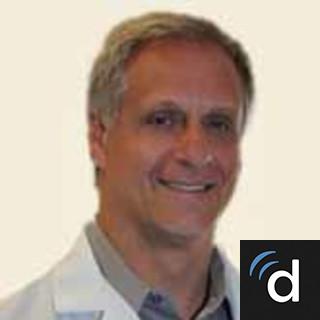 Glen Wainen, MD, Orthopaedic Surgery, Hackettstown, NJ, Hackettstown Medical Center