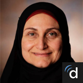 Farzaneh Hassani, MD, Internal Medicine, Vista, CA, Mon Health Medical Center