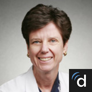Tracey Doering, MD, Geriatrics, Nashville, TN, Saint Thomas Midtown Hospital