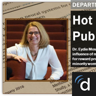 Dr  Eydie Moses-Kolko, MD – Pittsburgh, PA | Psychiatry