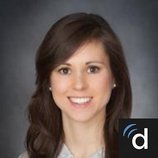 Emily (Kraus) Osman, MD, Obstetrics & Gynecology, Birmingham, AL, MUSC Health of Medical University of South Carolina