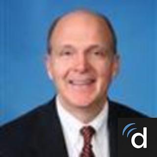 Robert Benak, MD, Pediatrics, Dothan, AL, Flowers Hospital