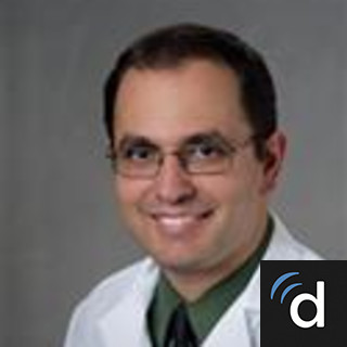 Eugene Tikh, MD, Radiology, Boston, MA, Tufts Medical Center