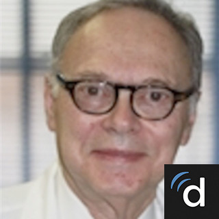 Dr philip orbuch