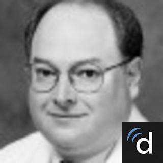 Brian Shapiro, MD, General Surgery, Grand Blanc, MI, Ascension Genesys Hospital