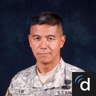 Robert Lim, MD, General Surgery, Tulsa, OK