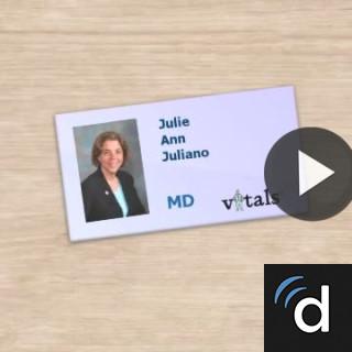 Julie Ann Juliano, MD, Family Medicine, Somerville, NJ, Robert Wood Johnson University Hospital Somerset