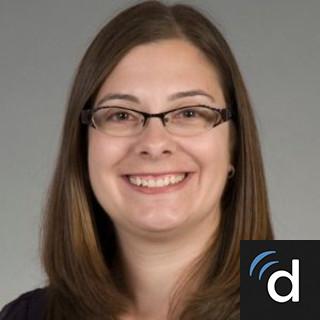 Nadia Giannakopoulos, MD, Pathology, New York, NY