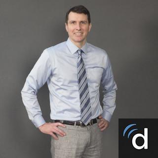 Douglas Hilbert, MD, Internal Medicine, San Antonio, TX