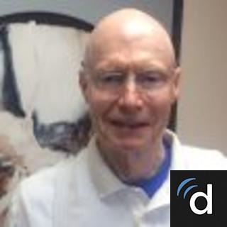 John Seed, MD, Psychiatry, Fairfax, VA
