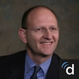 Charles Orth, DO, Orthopaedic Surgery, North Kansas City, MO, Cameron Regional Medical Center