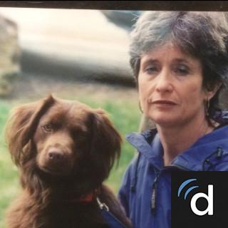 Pamela G. Demian, MD, Family Medicine, Medford, OR