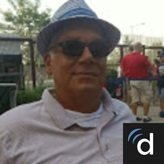 Dr  Julian Maressa, Family Medicine Doctor in Berlin, NJ | US News