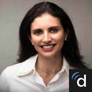 Laura Sigman, MD, Pediatrics, Washington, DC, Speare Memorial Hospital