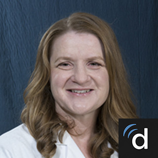Melissa Times, MD, Colon & Rectal Surgery, Cleveland, OH, MetroHealth Medical Center