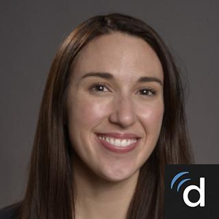 Katherine Nickley, MD, Otolaryngology (ENT), Chelmsford, MA