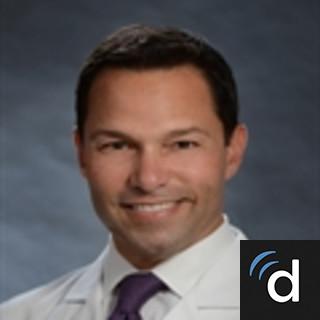 Dr John Petolillo Orthopedic Surgeon In Langhorne Pa