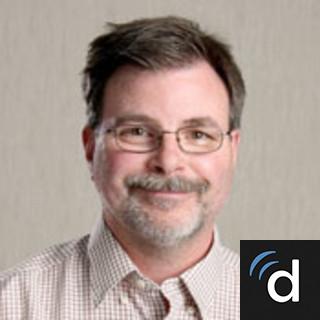 David Dunworth, DO, General Surgery, Farmington, NM, San Juan Regional Medical Center