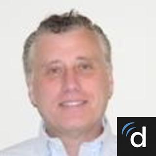 Randy Stoloff, MD, Allergy & Immunology, Ellicott City, MD