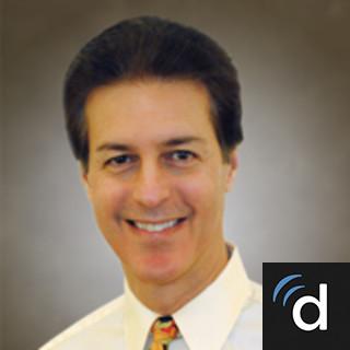 Stuart Bobman, MD, Radiology, Cape Coral, FL, Gulf Coast Medical Center
