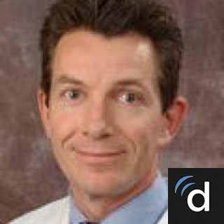 Spencer Colby, MD, Obstetrics & Gynecology, West Jordan, UT, Jordan Valley Medical Center