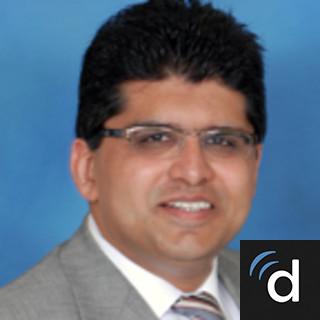 Habib Chotani, MD, Internal Medicine, Alexandria, VA, Inova Alexandria Hospital