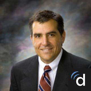 Gregory Kazemi, MD, Emergency Medicine, Missoula, MT, Providence St. Patrick Hospital