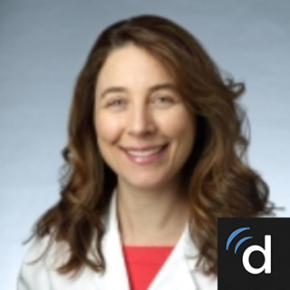 Janine Rethy, MD, Pediatrics, Washington, DC, MedStar Georgetown University Hospital