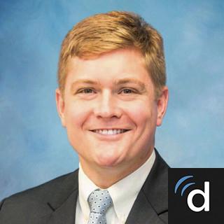 Justin King, MD, Vascular Surgery, Indianapolis, IN, IU Health Methodist Hospital