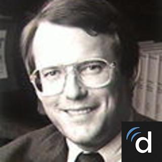 William Arnold, MD, Cardiology, Atlanta, GA, Piedmont Hospital