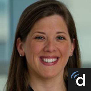 Dr  Nisa Kubiliun, Gastroenterologist in Dallas, TX | US