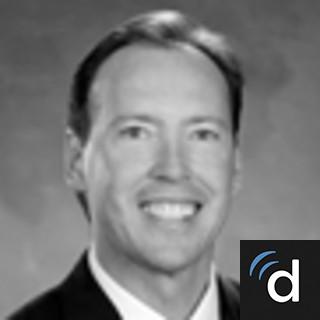Edward Stack, MD, Ophthalmology, Flint, MI, McLaren Flint