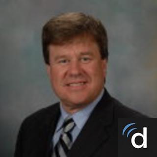 Dr  William Tatum, Neurologist in Jacksonville, FL | US News
