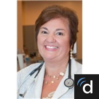 Felicia Jacob, MD, Internal Medicine, Orlando, FL, AdventHealth Orlando