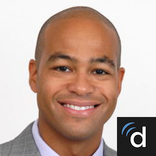 Ernest Wiggins III, MD, Radiology, East Brunswick, NJ, Monmouth Medical Center, Long Branch Campus