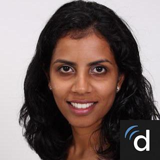 Jenifer Jerome-Roberts, MD, Pediatrics, Penfield, NY