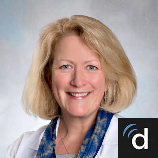 Lori Farnan, MD, Internal Medicine, Cambridge, MA