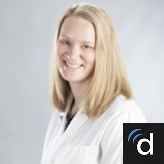 Megan Panico, MD, Pulmonology, Hartford, CT, Hartford Hospital