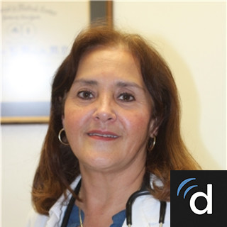 Evelyn Cordero, MD, Family Medicine, Bronx, NY, Westchester Medical Center