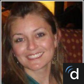 Stacey Sullivan, Psychiatric-Mental Health Nurse Practitioner, The Woodlands, TX, HCA Houston Healthcare Kingwood